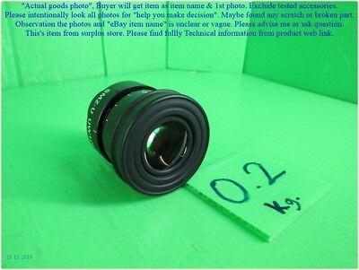 Nikon Smz-u Uw10xa24 An 1 Eyepiece As Photosnset A Dhltous.