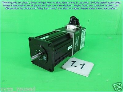 Animatics Sm2337d-brkdepls2 Smart Motor As Photo Sn0803.