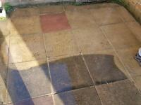 Patio Cleaning, Driveway Cleaning, Pressure Cleaning, Jet Washing,
