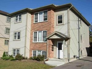 14 Columbia Street West-Rare 4 bedroom 2 bathroom units.