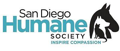San Diego Humane Society and SPCA