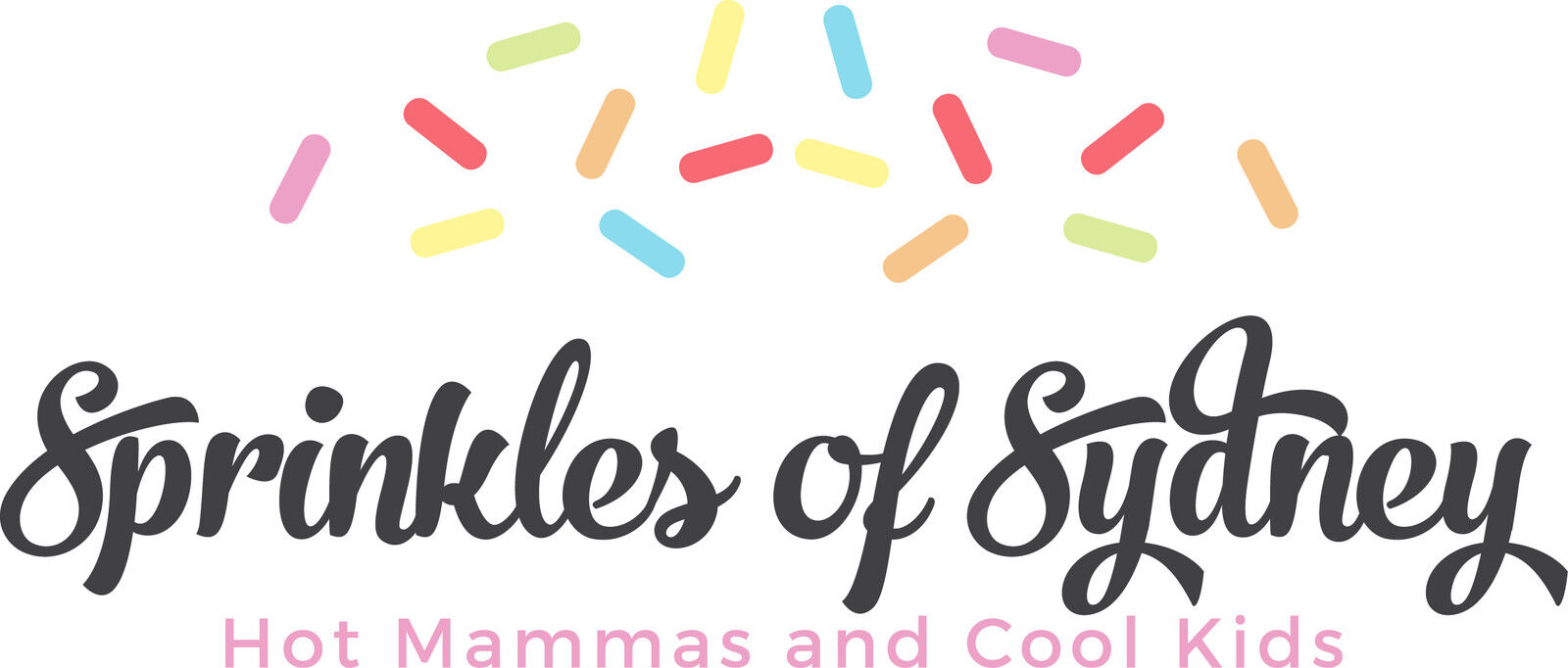 Sprinkles Of Sydney