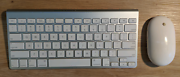 Apple Wireless Keyboard & Mouse Surry Hills Inner Sydney Preview