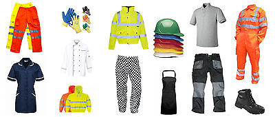 Annethomas Workwear Ltd