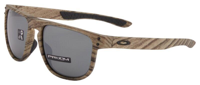 20308eed8a Oakley Holbrook R Sunglasses OO9377-1255 Walnut