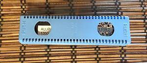 90-92 350 TPI Camaro Trans Am Automatic AUJP PROM Memcal Computer Chip