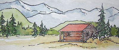 Elkhorn Book Barn