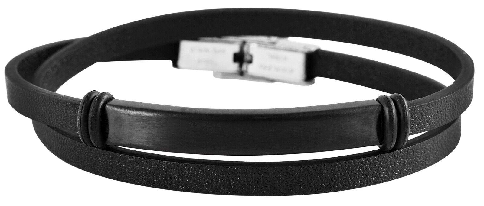 Wickelarmband - Modell 5