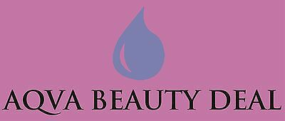 AQUA BEAUTY DEAL
