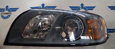 original Xenonscheinwerfer, links - Volvo (31335242) V50 Mj. 2004 bis 2007 gebraucht kaufen  Felsberg