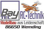 Bay-Tec_Modelltechnik