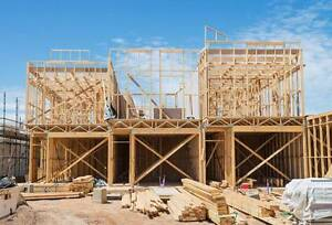 CONSTRUCTION & EXCAVATION BUSINESS FOR SALE Preston Toowoomba Surrounds Preview