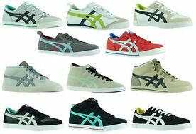 Asics Onitsuka Tiger Sneaker für je 33,95€