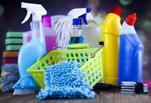 Cheap, professional and on time cleaner and house keeper Melbourne CBD Melbourne City Preview