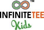 InfiniteTee.co.uk Kids & Baby