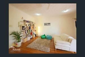 Ensuited room for rent in Morningside Morningside Brisbane South East Preview
