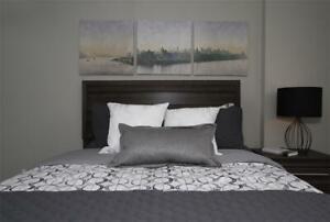 3 Bedrooms at 9303 Salish Court, Burnaby, British Columbia, V3J