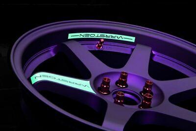 Matte Transp Candy Velvet Anodized Purple Powder Coating Paint 1lb045kg