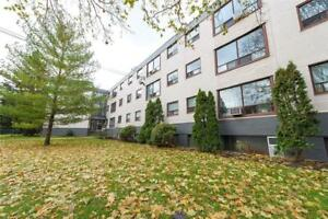 1 Bedroom at 1 Crown Hill Place, Etobicoke, Ontario, M8Y 4C1
