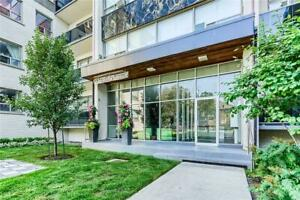 1 Bedroom at 99 Dowling Avenue, Toronto, ON M6K 3A2