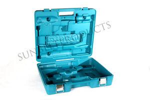 Makita-LXT211-18-Volt-Tool-Case-for-BHP452-BTD141-BHP454-BTD140-More