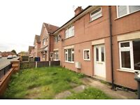 Ideal Family 4 bed Home Daylands Ave Conisborough Doncaster £575 per month