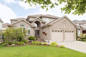 JUST LISTED   Incredible 4-Bedroom Family Home