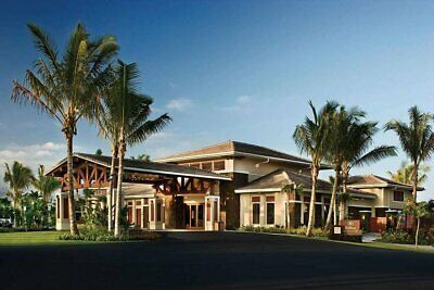 Kohala Suites by Hilton, 8, 400 Annual Usage Points!!