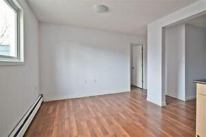Marine Manor - 3 bedrooms Apartment for Rent