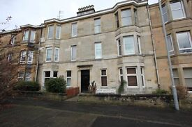 PAISLEY - Mavisbank Terrace - Two Bed. Furnished