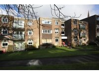 POLLOKSHIELDS - Knowehead Terrace - Two Bed. Furnished