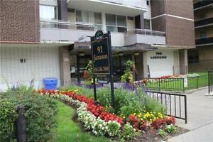 Bachelor at 91 Jameson Avenue, Toronto, ON M6K 2W9