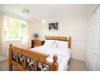 Superb Double Room in Desirable Home Church Rd Balby Doncaster £92.31 per week