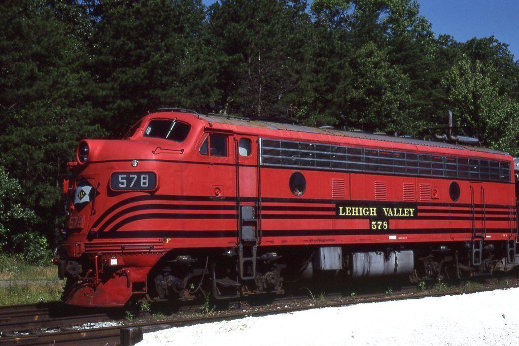 trainsboxcar