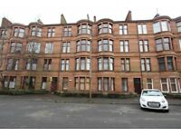 SHAWLANDS - Woodford Street - Three Bed. Unfurnished