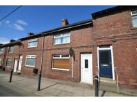 Spacious 3 / 4 Bedroom House in Bowburn