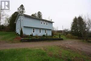 23 Kiersteadville Road Kingston, New Brunswick