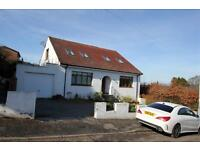 LANGBANK - Middlepenny Road - 5 Bed. Unfurnished