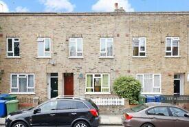 1 bedroom flat in Peckham, London, SE15 (1 bed) (#1022732)