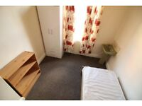 ONE WEEK RENT FREE Beckett Road starting from ONLY £65 per week