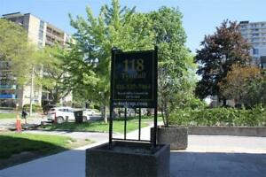 2 Bedrooms at 118 Tyndall Avenue, Toronto, ON M6K 2E7