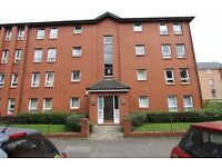 BATTLEFIELD - Holmlea Road - Two Bed. Unfurnished