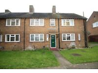 Fantastic 2 Bed House Lincoln crescent Kirton Lindsey £450.00 pm inc GROUND RENT
