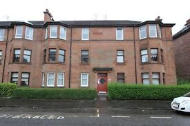 BATTLEFIELD - Cartside Street - Two Bed. Unfurnished