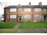 Ideal 2 bed Starter home Lincoln Crescent Kirton Gainsborough £450 per month