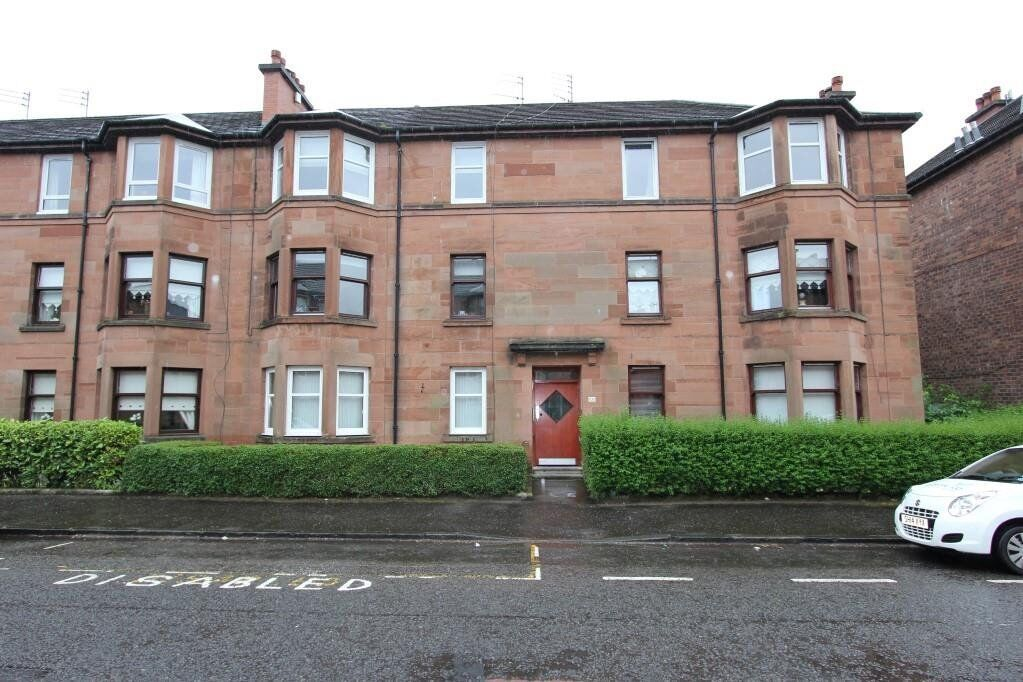 BATTEFIELD - Cartside Street - Two Bed. Unfurnished