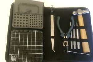 Stamping Up Tool Kit Malvern Unley Area Preview