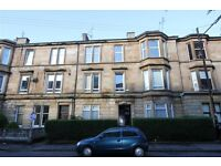 BATTLEFIELD - Sinclair Drive - Four Bed. Unfurnished