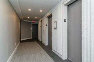 North and Austin: 9500 Erikson Drive, 1BR