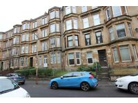 DENNISTOUN - Finlay Drive - Two Bed. Unfurnished